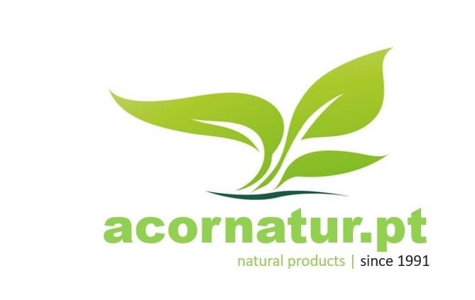 Acornatur.pt Produtos Naturais