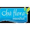 FLORA MUNDIAL