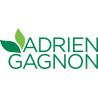 ADRIEN GAGON